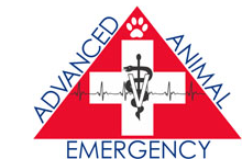 Veterinarians in Clinton Township, MI | Advanced Animal Emergency