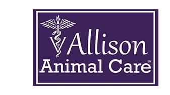 Logo for Veterinarians Savannah | Allison Animal Care