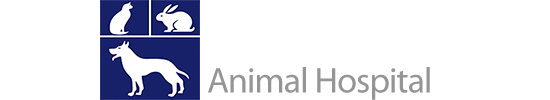 Logo for Veterinarians Humble | Atascazoo Animal Hospital