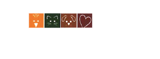 Logo for Veterinarians Wilmington | Clinton Animal Care Center