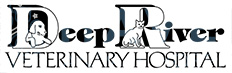 Deep River Veterinary Hospital