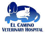 Logo for Veterinarians Sacramento | El Camino Veterinary Hospital