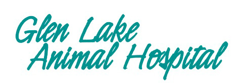 Logo for Glen Lake Animal Hospital | Veterinarians in Minnetonka