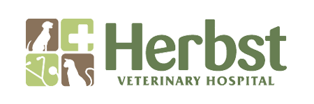 Logo for Veterinarians in Boerne | Herbst Veterinary Hospital