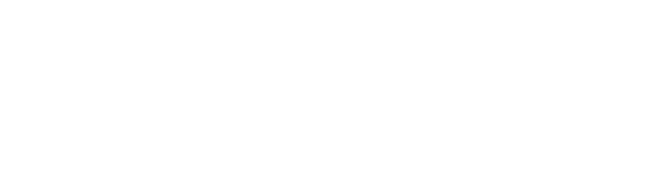 Logo for Veterinarians Jackson | Jackson Veterinary Hospital