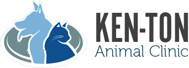 Logo for Veterinarians Tonawanda | Ken-Ton Animal Clinic