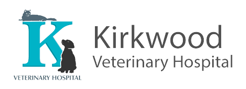Logo for Veterinarians in Houston | Kirkwood Veterinary Hospital