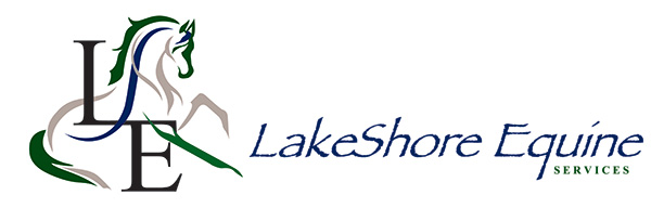 Logo for Veterinarians in Darien | Lakeshore Equine