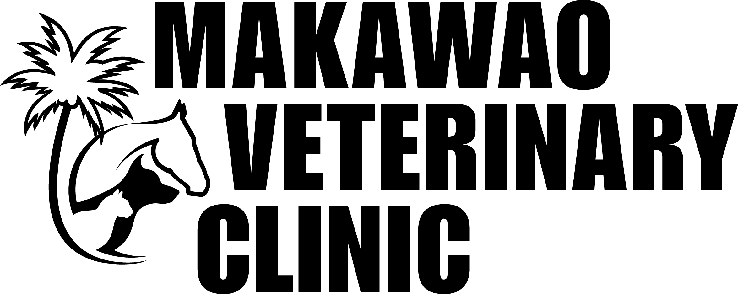 Makawao Veterinary Clinic