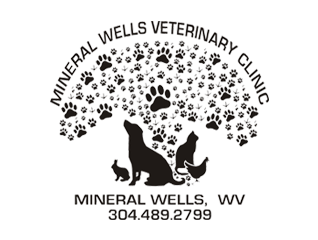 Logo for Veterinarians in Mineral Wells | Mineral Wells Veterinary Clinic