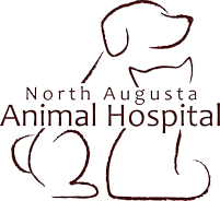 Logo for Veterinarians in North Augusta | North Augusta Animal Hospital