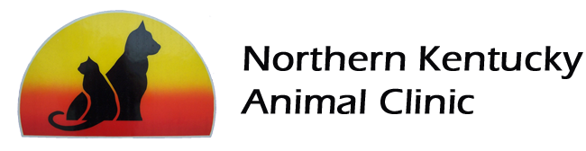 Logo for Veterinarians Covington | Northern Kentucky Animal Clinic
