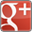 google_plus_icon_2