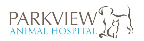 Logo for Veterinarians Passaic, New Jersey | Parkview Animal Hospital