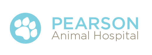 Logo for Veterinarians in Hartselle | Pearson Animal Hospital