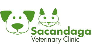 Logo for Veterinarians Mayfield, New York  | Sacandaga Veterinary Clinic