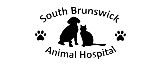 Logo for Veterinarians Monmouth Junction | South Brunswick Animal Hospital