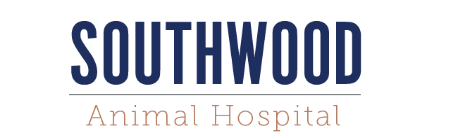 Logo for Veterinarians in Warner Robins, GA | Southwood Animal Hospital
