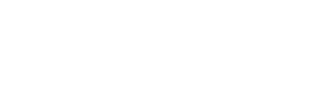 Logo for Veterinarians in Toano, VA | Toano Animal Clinic
