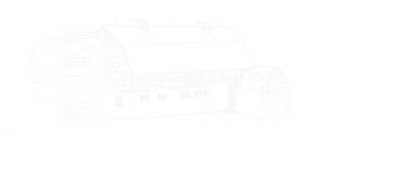 Logo for Vet in Howell, MI | Red Barn Veterinary Medical Center